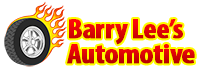 Barry Lee's Automotive