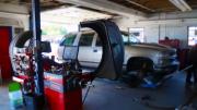 Barry Lee's Automotive - Norfolk, VA